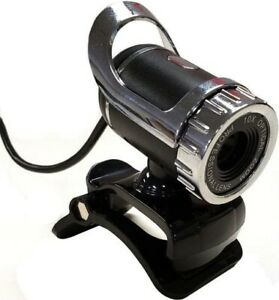 A859-USB-360-Degree-12-0MP-Webcam-with-Built-in-Microphone-for-PC-amp-Desktop