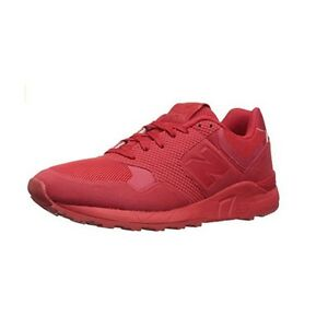 New-Balance-ML850RR-Men-039-s-850-90s-Running-Fashion-Sneaker-Shoes