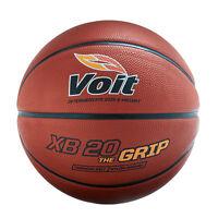 Voit Xb 20 The Grip Intermediate Size (28.5) Basketball on sale