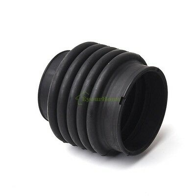 New Engine Air Intake Duct Boot Hose for 95-99 Nissan Maxima 3.0L V6 1657831U00