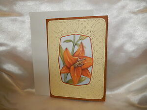 Birthday-Cards-Handmade-by-Disabled-Artist