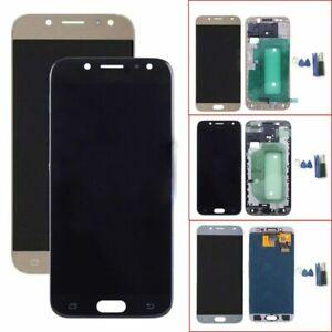 Pour-Samsung-Galaxy-J5-Pro-2017-SM-J530F-LCD-Display-ecran-Tactile-Numeriseur
