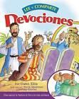 Devociones Lee y Comparte: Como Aplicar La Palabra de Dios a la Vida Cotidiana by Gwen Ellis (Hardback, 2012)