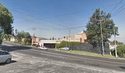 VENTA DE CASA EN COL. EJIDOS DE SAN PEDRO MARTIR