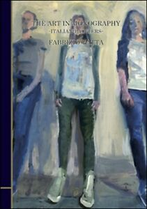 The art in monography. Italian painters. Ediz. italiana e inglese Vol.1 - ER