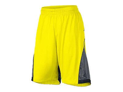 Authentique Air Jordan Flight Premium Tricot Short Basketball 618459 703 | eBay