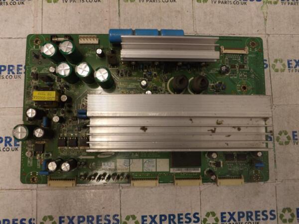 100% Kwaliteit Y-sus Board Lj41-04211a R2.3 Op Reis