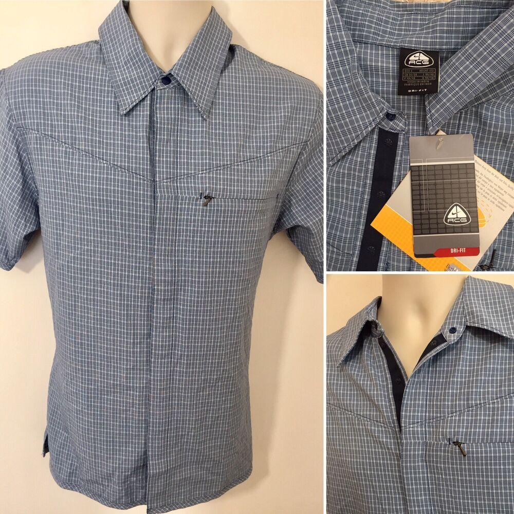 Frise T-Shirt hommes-altdeutsch-tee shirt