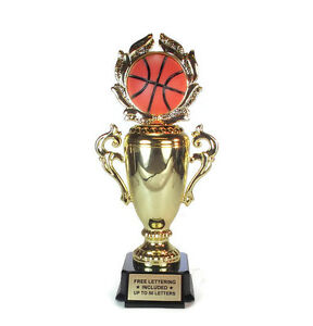 Basketball-Cup-Trophy-Custom-Winner-Team-Midi-Series-Free-Lettering