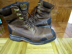 44443f1b214 Details about Ariat Men's Overdrive 8