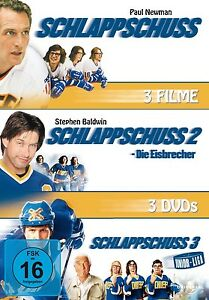 SCHLAPPSCHUSS-1-3-3-DVD-NEU