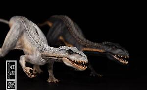 Nanmu-Indoraptor-Figure-Raptor-Statue-Dinosaur-Model-Collector-Toy-Dinos-Gift