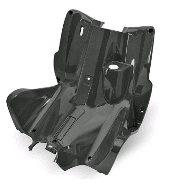 Protector de Pierna Habitáculo Cubierta para Yamaha Aerox MBK Nitro 50 100 Hasta
