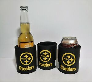 Kolder Licensed NFL Pittsburgh Steelers Bottle Suit