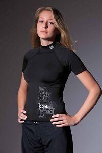 Promo Jobe - Rash Guard Thermo Charm - Taille M - Chaud => Revetement Thermique Sgbi6k6z-07221346-624392985