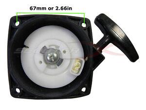 33cc-47cc-49cc-Pull-Start-2-Stroke-Mini-Pocket-Super-Dirt-Bike-Gas-Scooter-X1-X2