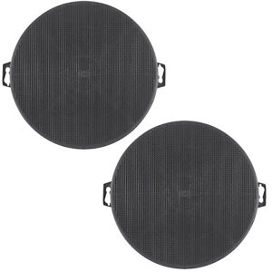 Wpro universal CHF200//1 Carbon Filter