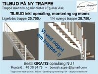 89bb995d0e570 Find Gratis i Byggematerialer - Midt- og Vestjylland - køb billigt på DBA