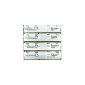 128GB-4x32GB-LRDIMM-4Rx4-PC3L-12800L-Samsung-Server-RAM-Load-Reduced-Dual-Inl