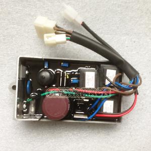 KI-DAVR-150S3-Voltage-Regulator-For-KIPOR-KAMA-12-15-KW-3-Phases-Generator
