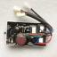 KI-DAVR-150S3-Voltage-Regulator-For-KIPOR-KAMA-12-15-KW-3-Phases-Generator thumbnail 1