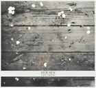 A Quiet Darkness by Houses (CD, Jun-2013)