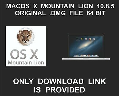 Download Firefox For Mac 10.8