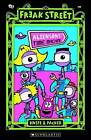 Aliensons' Time Machine by Knife & Packer (Paperback, 2010)