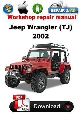 Auto Parts & Accessories Repair Manuals & Literature yasebanafsh ...