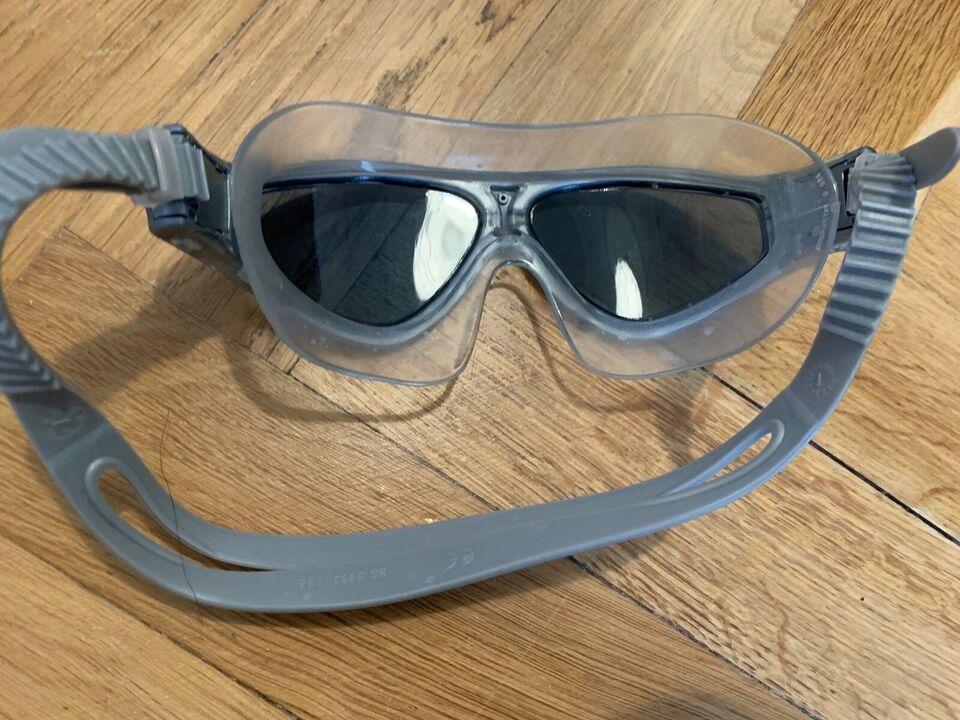 Dykkebriller Beco