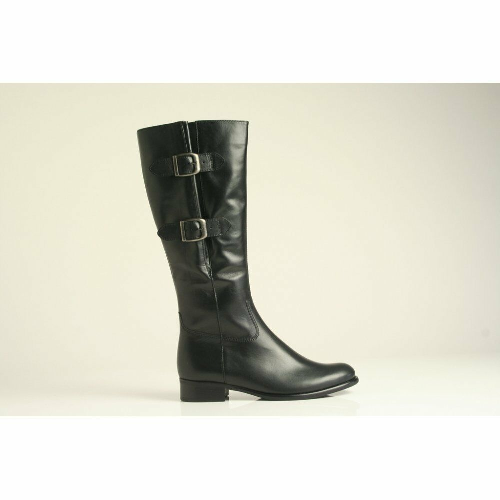 GABOR OF GERMANY WOMEN'S TALL RIDING BOOT  71-643 ( Orig.  299 )