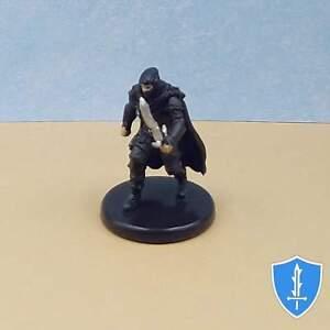 Spy-sword-Waterdeep-Dragon-Heist-16A-D-amp-D-Miniature