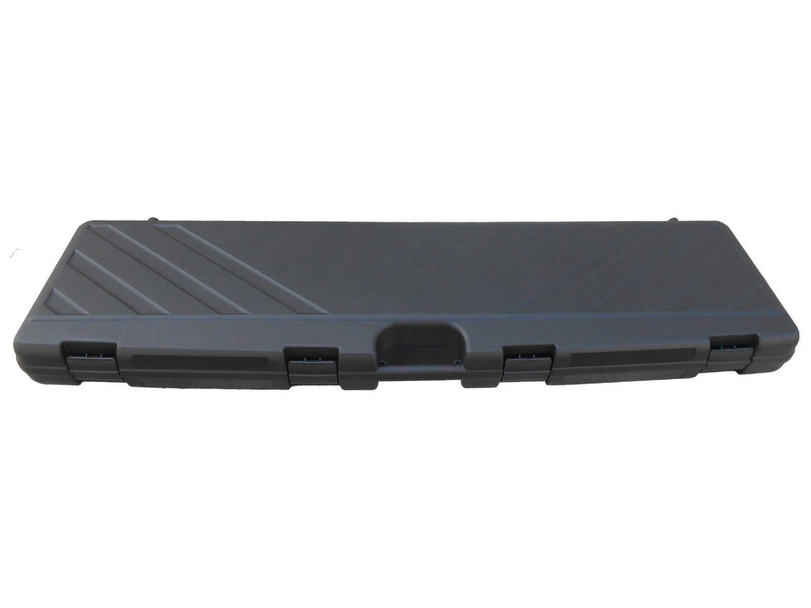 Valigia in ABS per carabina RA Sport
