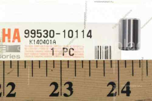Yamaha 99530-10114-00 PIN DOWEL