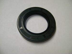 15MM X 24MM X 7MM TC Metric Oil Seal Factory New!