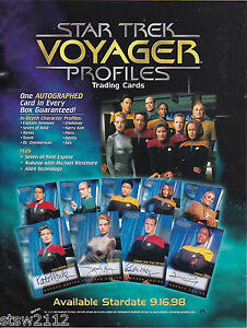 Star Trek Promo 104