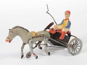 Rühl-50/60iger Jahre-gemischtbauweise-guter Zustand Antiquitäten & Kunst Brillant Sulky Der Fa