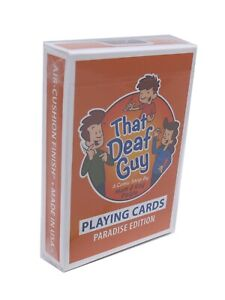 That-Deaf-Guy-Paradise-Edition-Playing-Cards