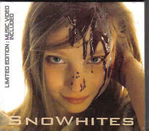 Snowhites-Emily-cd-maxi-single-Digipack