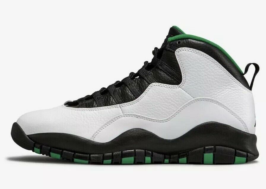 Air Jordan Retro X PREORDER Sz.12 PLS READ DESCRIPTION