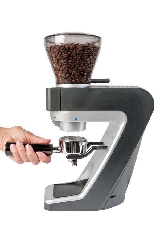 New  Baratza Sette 30 AP Conical Burr Coffee Mill - Authorized Dealer