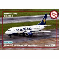 """MD-95 /""""Qantaslink/"""" //airliner// 1//144 Eastern Express 144124-3 Boeing 717 McD.D"""