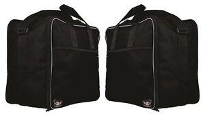 BMW-R1200-GS-ADVENTURE-Koffer-Innentaschen-kofferinnentaschen