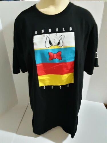 Donald Duck Neff Shirt
