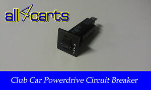 Details about Club Car Powerdrive Golf Cart Charger Circuit Breaker on hp tablet charger, stanley model sl500hl charger, atv charger, wiring diagram for cell phone charger, pebble watch charger, 6 volt charger, forklift charger, go pro charger, power wheels charger, parts of a charger, powerwise 36 volt charger, lenovo laptop charger, power bank charger, thunderbull 48 volt charger, jump box charger, electric scooter charger, yamaha 48 volt charger, delta q charger,