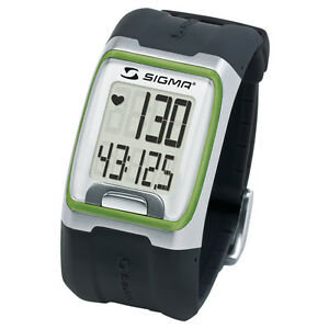 Sigma-PC3-11-Heart-Rate-Monitor-Cycling-Jogging-Running-Computer-Watch