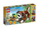 Lego Creator 31044 Park Animals Mixed