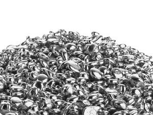 Pure-999-Fine-Silver-Grain-Nuggets-for-Casting-amp-Metal-Clay-10-gram-UK-QUALITY