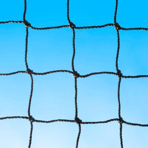 Vulcan Cricket Cage Net World Sports Innovative Batting Net