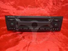 BMW E90 3 series PROFESSIONAL RADIO TUNER AM FM CD PLAYER AUDIO RECEIVER 6971703